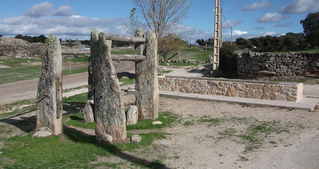 Castro de Alcañices